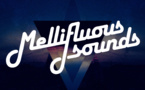 Mellifluous Sounds 19