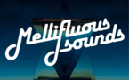Mellifluous Sounds 21