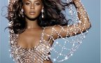 Best of : Beyonce - Crazy in love