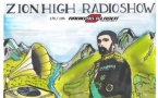 ZION HIGH RADIOSHOW #32  100% Roots&Culture