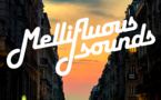Mellifluous Sounds 25 - Back For The Groove