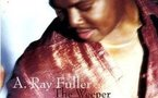 Best of : A. Ray Fuller feat. Phil Perry - Work to Do