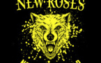 Rock District du 13.11.2019 : THE NEW ROSES