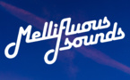 Mellifluous Sounds 28