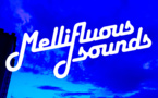 Mellifluous Sounds 29