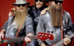 METALOROCK - 146- ZZ TOP