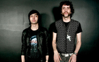 Justice - Stress