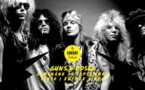 Rock District du 22.01.20 : Focus sur GUNS N' ROSES