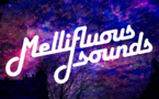 Mellifluous Sounds 33