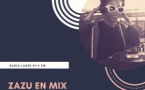 Zazu en mix House Tranquille