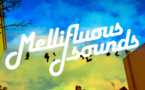 Mellifluous Sounds 35