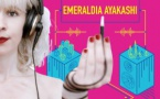 La Science des Mixtapes #14 mixée par Emeraldia Ayakashi