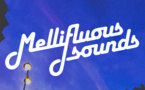 Mellifluous Sounds 37