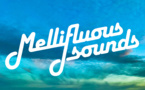 Mellifluous Sounds 38