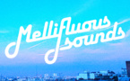 Mellifluous Sounds 39