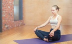 Pilate ou yoga : comment choisir ?