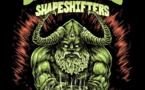 Rock District du 17.06.2020 : Shawn James & The Shapeshifters / Shawn James album solo