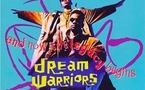 Podcast >> Dream Warriors dans Boogie Boogie Bang Bang