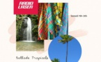 Ballade Tropicale en podcast