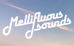 Mellifluous Sounds 42 | The World Is A Bass