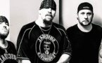 METALOROCK - 166 - SUICIDAL TENDENCIES