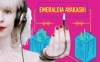 La Science des Mixtapes #20 - DJ Emeraldia Ayakashi