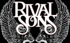 Rock District du 16.09.2020 : Rival Sons
