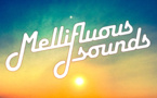 Mellifluous Sounds 44
