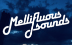 Mellifluous Sounds 45