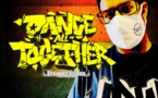 Dance All Together #301 Special Guest FATTA from Soul Stereo Sound (F)