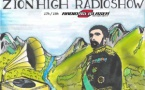 ZION HIGH RADIOSHOW #43