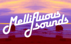 Mellifluous Sounds 47