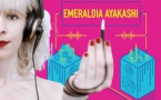 La Science des Mixtapes #25 mixée par Emeraldia Ayakashi