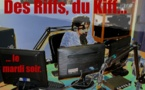 Keep The Rage VS Des Riffs Du Kiff: le match retour