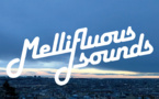 Mellifluous Sounds 50 - Dilla, I love you