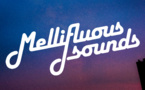 Mellifluous Sounds 51