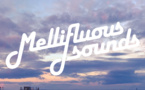 Mellifluous Sounds 52