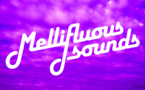 Mellifluous Sounds 53