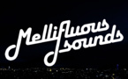 Mellifluous Sounds 54