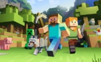 Emission spéciale : interview MineCraft