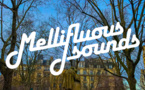 Mellifluous Sounds 55