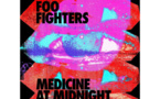 Rock District du 17.03.21 : Foo Fighters - Nouvel album