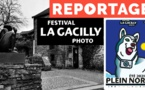 PODCAST REPORTAGE .LA GACILLY VILLAGE ATYPIQUE DU MORBIHAN
