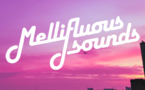 Mellifluous Sounds 56