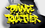 Dance All Together #325 Reggae Selection 03.05.2021