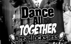 DANCE ALL TOGETHER sur Facebook