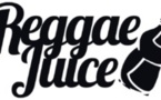 PODCAST - Reggae Juice avec MK 7.5