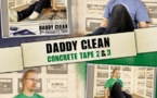 PODCAST Reggae - Le Blues Party reçoit Daddy Clean