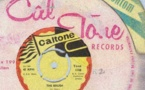 Pépites de Reggae Oldies - Caltone Rocksteady dans Reggae Train