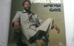 FUNK//SOUL//RARE GROOVE - Mister MARVIN GAYE in CoolBox !!!